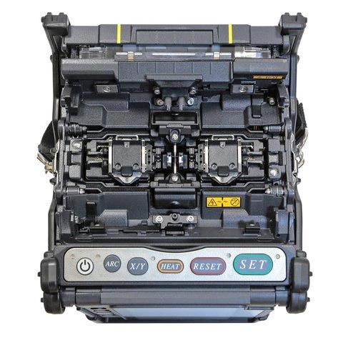 """Fusion Splicer Fujikura 80S+ """"Kit-A"""" Standard Preview 5"""